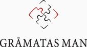 gramatas man Logo-170